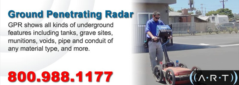 ground_penetrating_radar